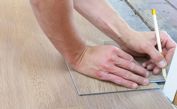 Top 10 Care Instructions For Hardwood Flooring
